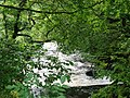 River Avich - geograph.org.uk - 40109.jpg