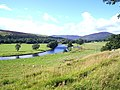 River Carron - geograph.org.uk - 43340.jpg