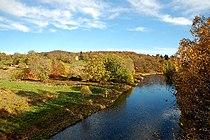 River Don near Alford.jpg