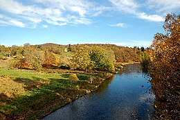 River Don near Alford.jpg