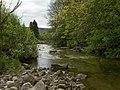 River Nent - geograph.org.uk - 181942.jpg