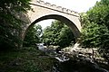 River Tees and Abbey Bridge - geograph.org.uk - 1413937.jpg