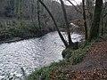 River Teign - geograph.org.uk - 1095896.jpg