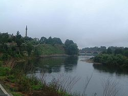River Tweed at Coldstream.jpg