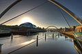 River Tyne (6710174937).jpg