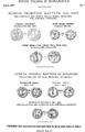 Rivista italiana di numismatica 1890 p 242.png