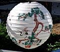 RoHoEn Painted Globe 1010147.JPG