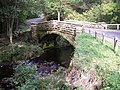 Road Bridge over West Beck - geograph.org.uk - 69898.jpg