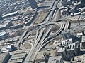 Road junction chicago.jpg