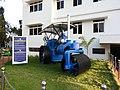 Road roller-3-salem corporation-salem-India.jpg