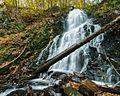 Roaring Brook Falls.jpg
