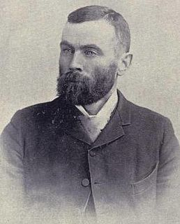 Robert George OMalley Canadian politician
