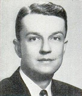 Robert J. McIntosh