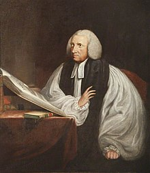 Robert Lowth, after RE Pine.jpg