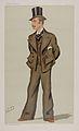 Robert Uniacke Penrose-Fitzgerald Vanity Fair 28 February 1895.jpg