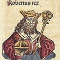 Robert of Naples.jpg