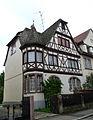 Robertsau-Rue Menges-Villa.jpg