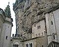 Rocamadour - panoramio - Colin W (13).jpg