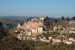 Rocamadour paysage.jpg