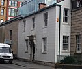 Rochdale Canal Company Offices.jpg