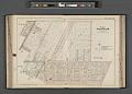 Rochester, Double Page Plate No. 19 (Map bounded by Clifford St., Ulm St., N. Goodman St., Central Park, German St.) NYPL3905033.tiff