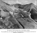 Rock Glacier with cirque.PNG