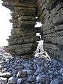 Rock Pillar - geograph.org.uk - 89740.jpg
