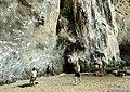 Rock climber Phra Nang 3.jpg