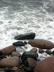 Rocks and Sea.jpg
