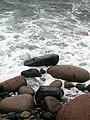 Rocks and Sea.jpg