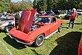 Rockville Antique And Classic Car Show 2016 (29777824433).jpg