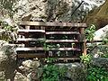 Rockwoods Cave entrance.JPG