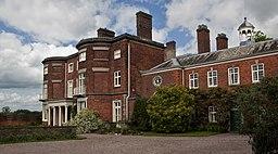 Rode Hall (Ian Greig)