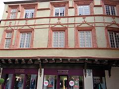 Rodez wikipedia