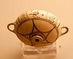 Rodhian bird-bowl.jpg