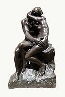 Rodin The Kiss 01.jpg