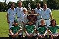 Roehampton Trophy 2009.JPG