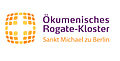 Rogate-Kloster-Logo.jpg