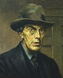 Roger Fry English artist and art critic (1866-1934)