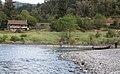 Rogue River (17607269401).jpg