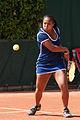 Roland Garros 20140522 - 22 May (30).jpg