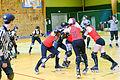 Roller Derby - Belfort - Lyon -028.jpg