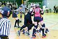 Roller Derby - Dijon-Lyon-027.jpg