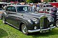 Rolls Royce Silver Cloud 2 (1959) - 7791504694.jpg