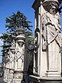 Roma Palazzo Barberini Cancello.jpg