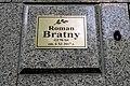 Roman Bratny (grób) 01.jpg