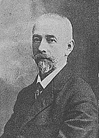 Roman Dzieślewski (dr h. c. of PTP we Lwowie).JPG
