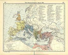 bizantijos imperijos prekybos sistema)