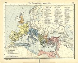 Roman Empire about 395.jpg
