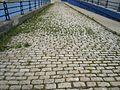 Roman Roadway? (530974186).jpg